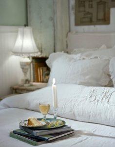 9 Inspirational Bedroom Ideas