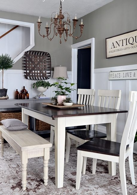 Town Country Living Page 20 Of 112 Farmhouse Style