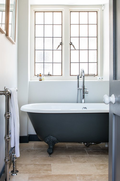 Bathroom Ideas for Any Space and Budget