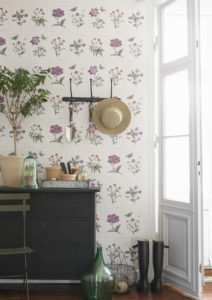 9 Nature Inspired Decorating Ideas