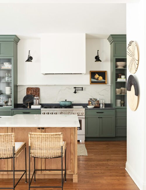 Kitchen Ideas Archives Town Country Living