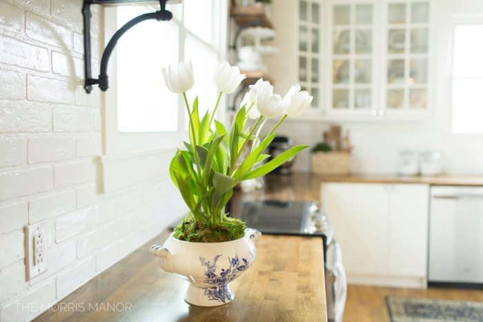 Fox Hollow Cottage Home Tour