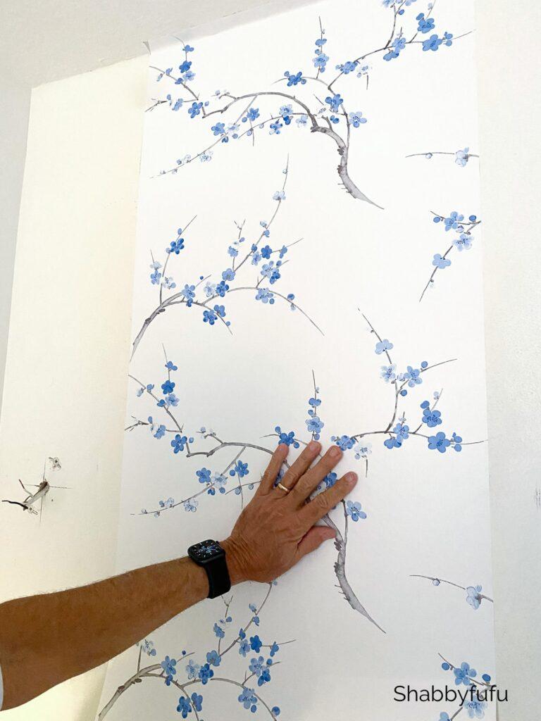 Wallpaper by Shabbyfufu