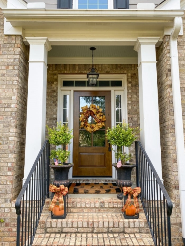 Porches by Southern Hospitality